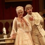 Mozart---Der-Schauspieldirektor-6