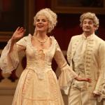 Mozart---Der-Schauspieldirektor-7